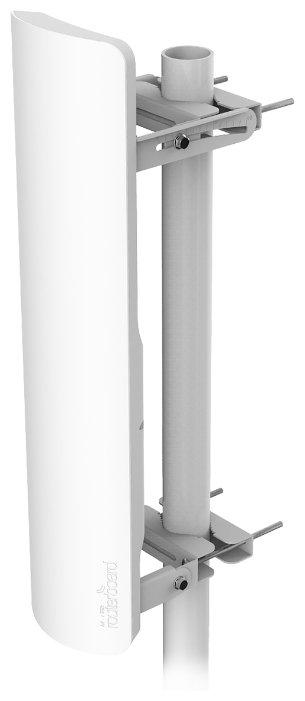 MikroTik Wi-Fi роутер MikroTik RB921GS-5HPacD-19S