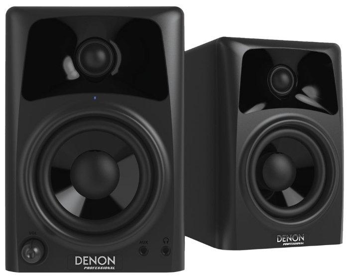 Denon DN-304S