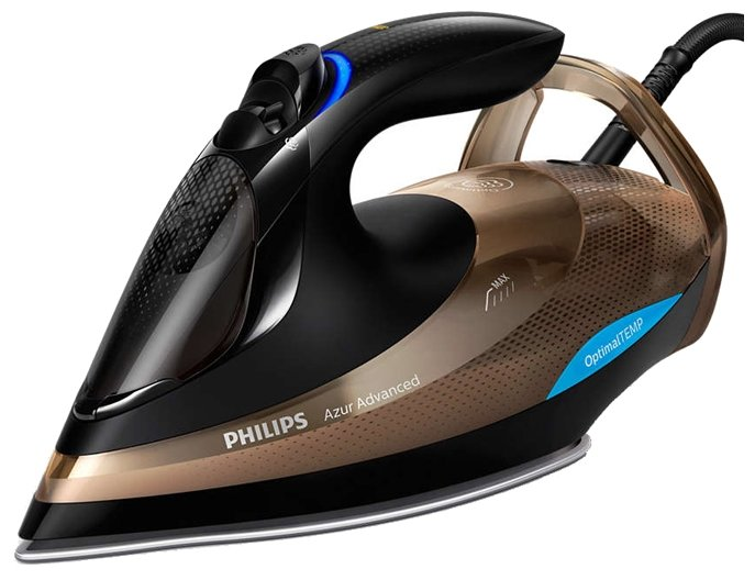 Philips GC 4939/00 Azur Advanced