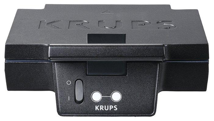 Сэндвичница Krups FDK452