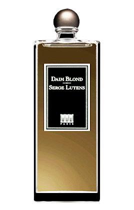 Serge Lutens Daim Blond
