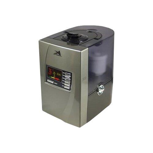 Увлажнитель воздуха АТМОС 2720, серыйОчистители и увлажнители воздуха<br>