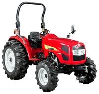 Мини-трактор Shibaura ST460 SSS