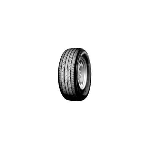 цена на Автомобильная шина Yokohama Geolandar G98 235/65 R18 106H летняя