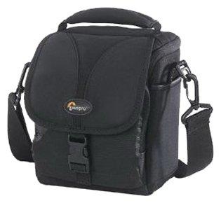 Lowepro Универсальная сумка Lowepro Rezo 120 AW