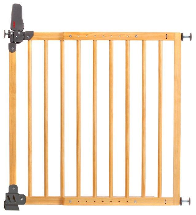 Reer Ворота безопасности 46221