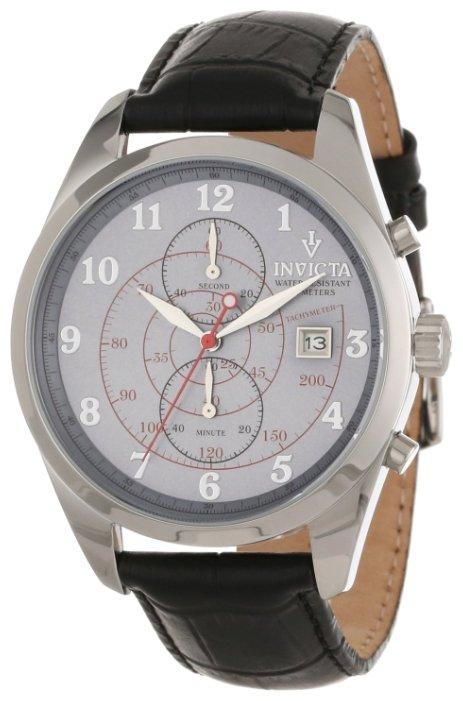 Наручные часы INVICTA 12387