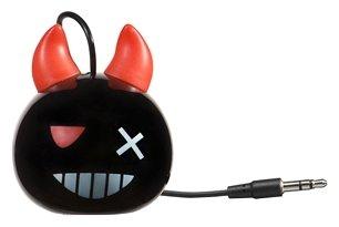 MyVibe Devil