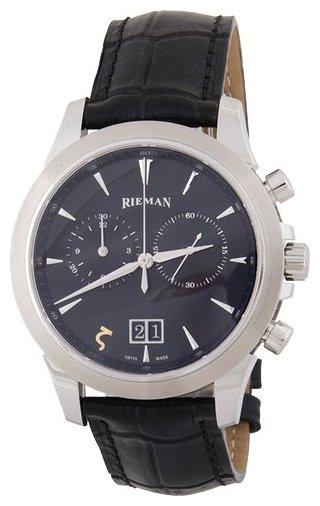 Наручные часы RIEMAN R2240.234.212