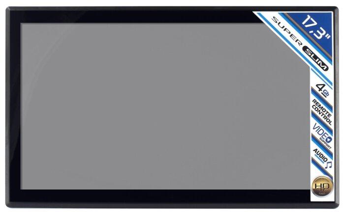 Rekam VisaVis L-170 цифровая рамка