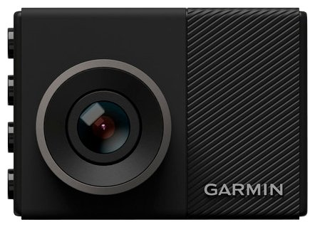 Garmin Garmin DashCam 45