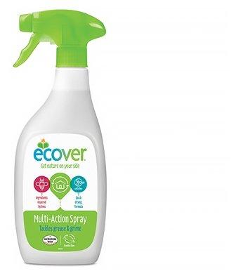 Ecover Спрей для чистки любых поверхностей