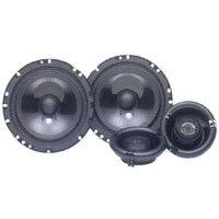 Автомобильная акустика KENWOOD KFC-P723EC