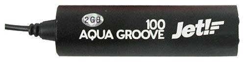 Плеер Jet! Marine Jet! Aqua Groove 100