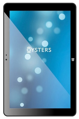 Oysters T104 RWi