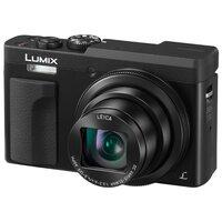 Компактный фотоаппарат Panasonic Lumix DC-TZ90