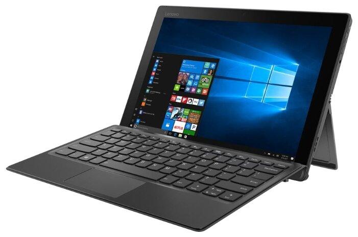 Lenovo Miix 520 12 i5 8250U 8Gb 256Gb LTE