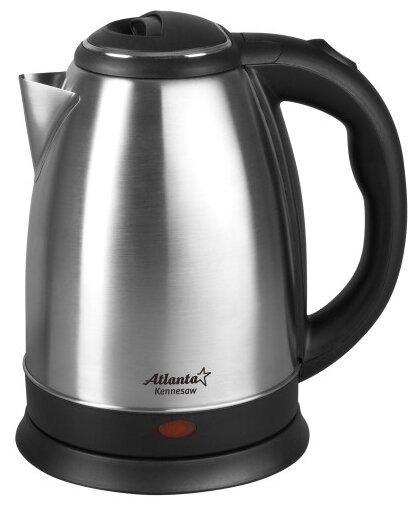 Чайник Atlanta ATH-2431
