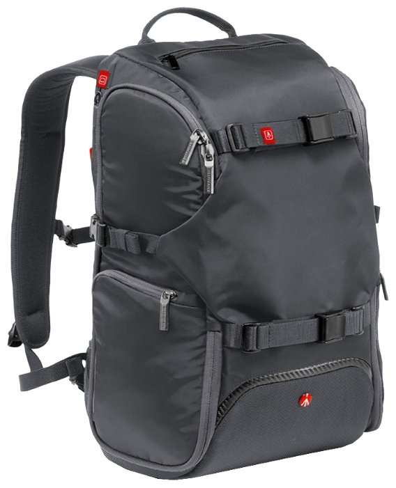 Manfrotto Рюкзак для фотокамеры Manfrotto Advanced Travel Backpack MA-TRV