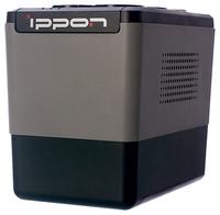 Резервный ИБП Ippon Back Verso 400