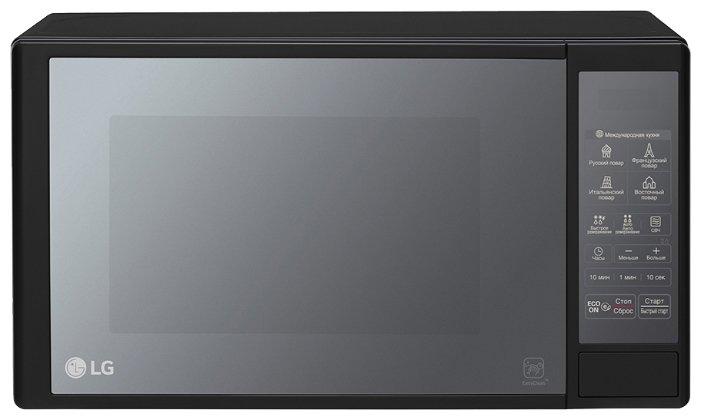 LG MW-20R46DARB