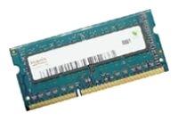 Hynix DDR3 1600 SO-DIMM 4Gb