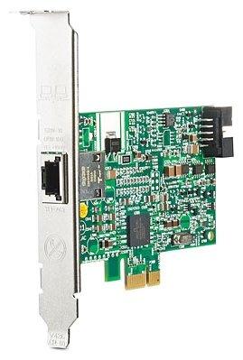 Сетевая карта Lenovo NetXtreme II 1000 T 39Y6066