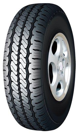 Автомобильная шина DoubleStar DS805 185/75 R16 104/102R
