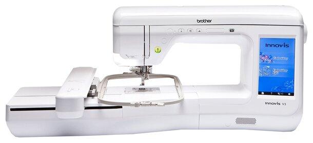 Швейная машина Brother INNOV-'IS V5