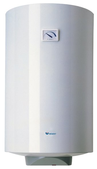 Regent NTS 50 V