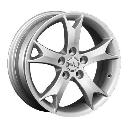 цена на Колесный диск LegeArtis KI38 6.5x16/5x114.3 D67.1 ET46 S