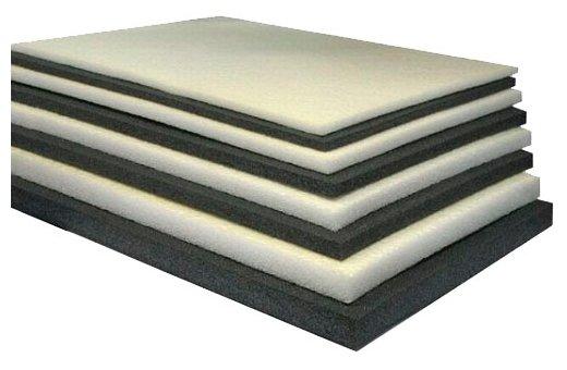 Плита ISOLON 300 3015 АН 1.4м 15мм