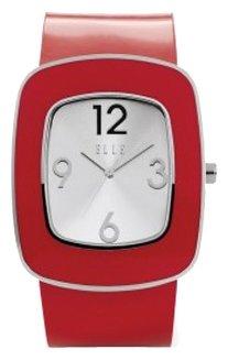 Наручные часы ELLE 20015B05C
