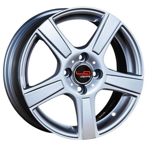 цена на Колесный диск LegeArtis LF4 6x15/4x100 D54.1 ET45 Silver