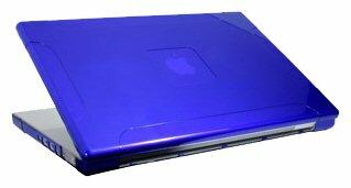 Чехол Speck SeeThru for MacBook Pro 15 (unibody)
