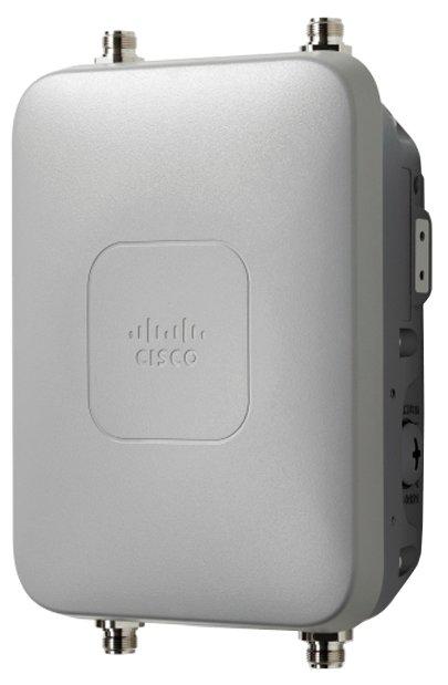 Wi-Fi роутер Cisco AIR-CAP1532E