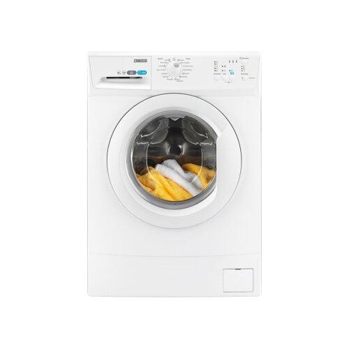 Стиральная машина Zanussi ZWSE 680 V стиральная машина zanussi fcs1020c фронтальная