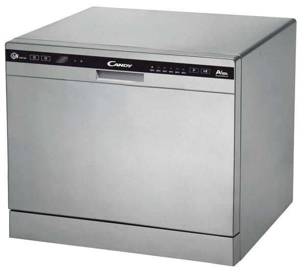 Candy Посудомоечная машина Candy CDCP 8/E-S