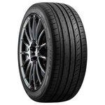 Автомобильная шина Toyo Proxes C1S
