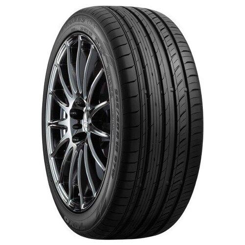 цена на Автомобильная шина Toyo Proxes C1S 205/55 R16 94W летняя