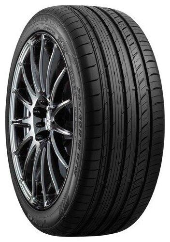 Автомобильная шина Toyo Proxes C1S летняя