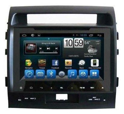 Daystar DS-9006HD (2012)