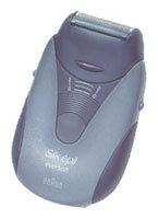 Эпилятор Braun 2390 Silk-epil EverSoft