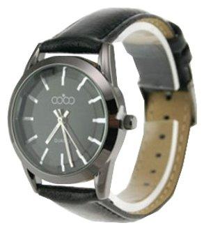 Наручные часы Cooc WC02939-0