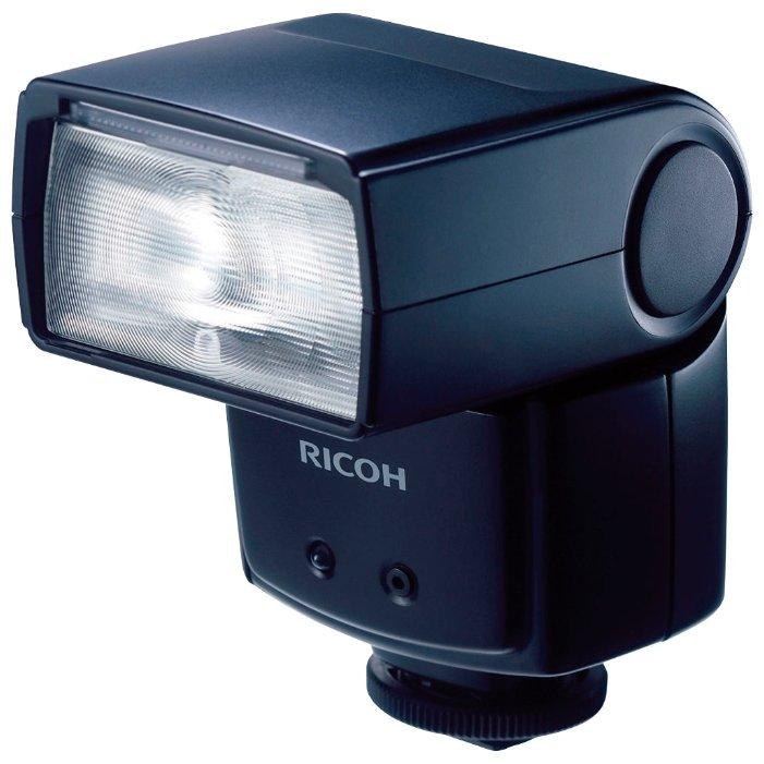 Ricoh Вспышка Ricoh GF-1