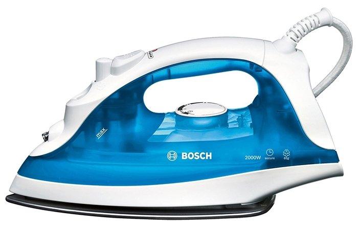 Утюг Bosch TDA2381