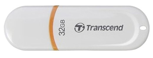 Флешка Transcend JetFlash 330 32Gb
