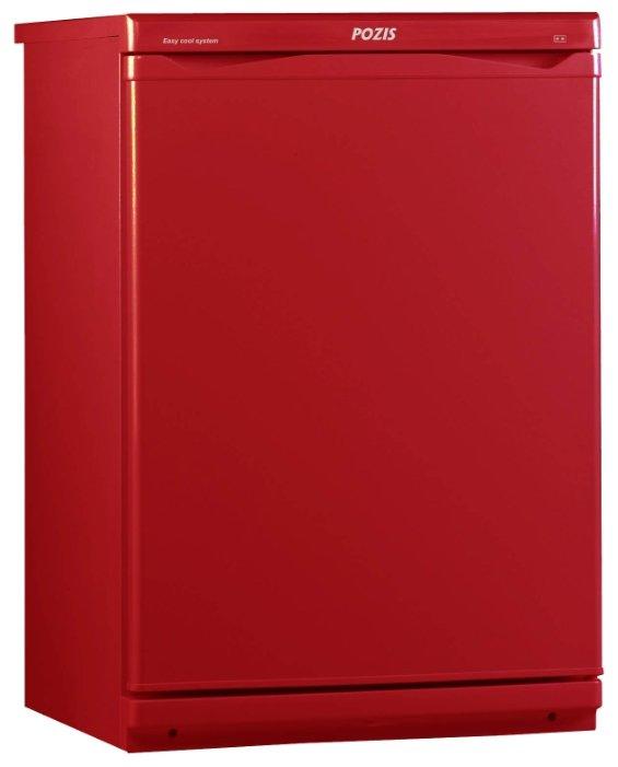 холодильник Pozis Свияга-404-1