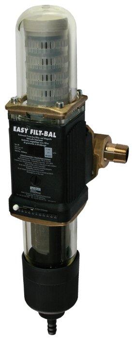 JUDO Фильтр JUDO Easy Filt-BAL 1