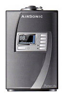 AirSonic AS-255